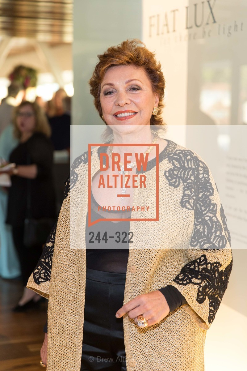 Maria Manetti Shrem, Gala at The Greek Benefiting Cal Performances, UC Berkeley's Greek Theatre. 2001 Gayley Rd, September 25th, 2015,Drew Altizer, Drew Altizer Photography, full-service agency, private events, San Francisco photographer, photographer california