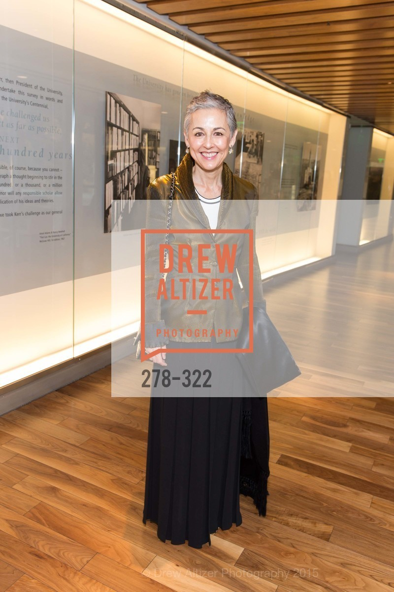Sako Fisher, Gala at The Greek Benefiting Cal Performances, UC Berkeley's Greek Theatre. 2001 Gayley Rd, September 25th, 2015,Drew Altizer, Drew Altizer Photography, full-service agency, private events, San Francisco photographer, photographer california