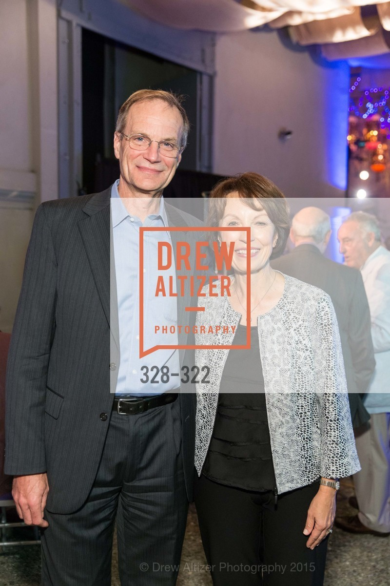 John Atwater, Jan Assink, Gala at The Greek Benefiting Cal Performances, UC Berkeley's Greek Theatre. 2001 Gayley Rd, September 25th, 2015,Drew Altizer, Drew Altizer Photography, full-service agency, private events, San Francisco photographer, photographer california
