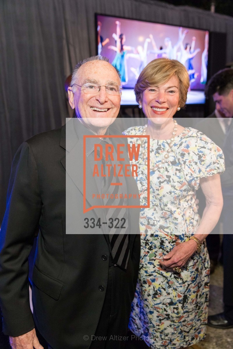 Jan Shrem, Pam Kramlich, Gala at The Greek Benefiting Cal Performances, UC Berkeley's Greek Theatre. 2001 Gayley Rd, September 25th, 2015,Drew Altizer, Drew Altizer Photography, full-service agency, private events, San Francisco photographer, photographer california