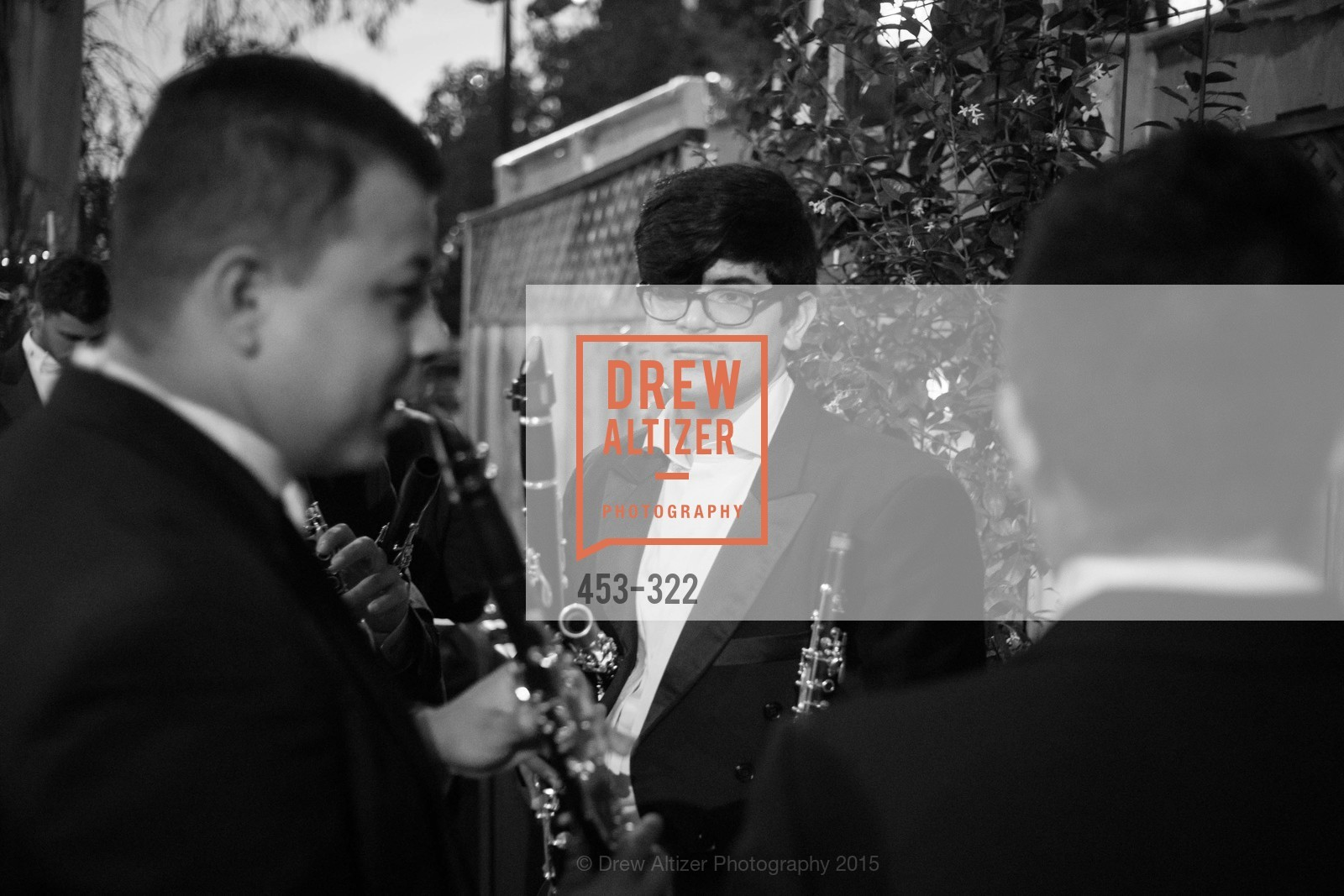 Performers, Gala at The Greek Benefiting Cal Performances, UC Berkeley's Greek Theatre. 2001 Gayley Rd, September 25th, 2015,Drew Altizer, Drew Altizer Photography, full-service event agency, private events, San Francisco photographer, photographer California