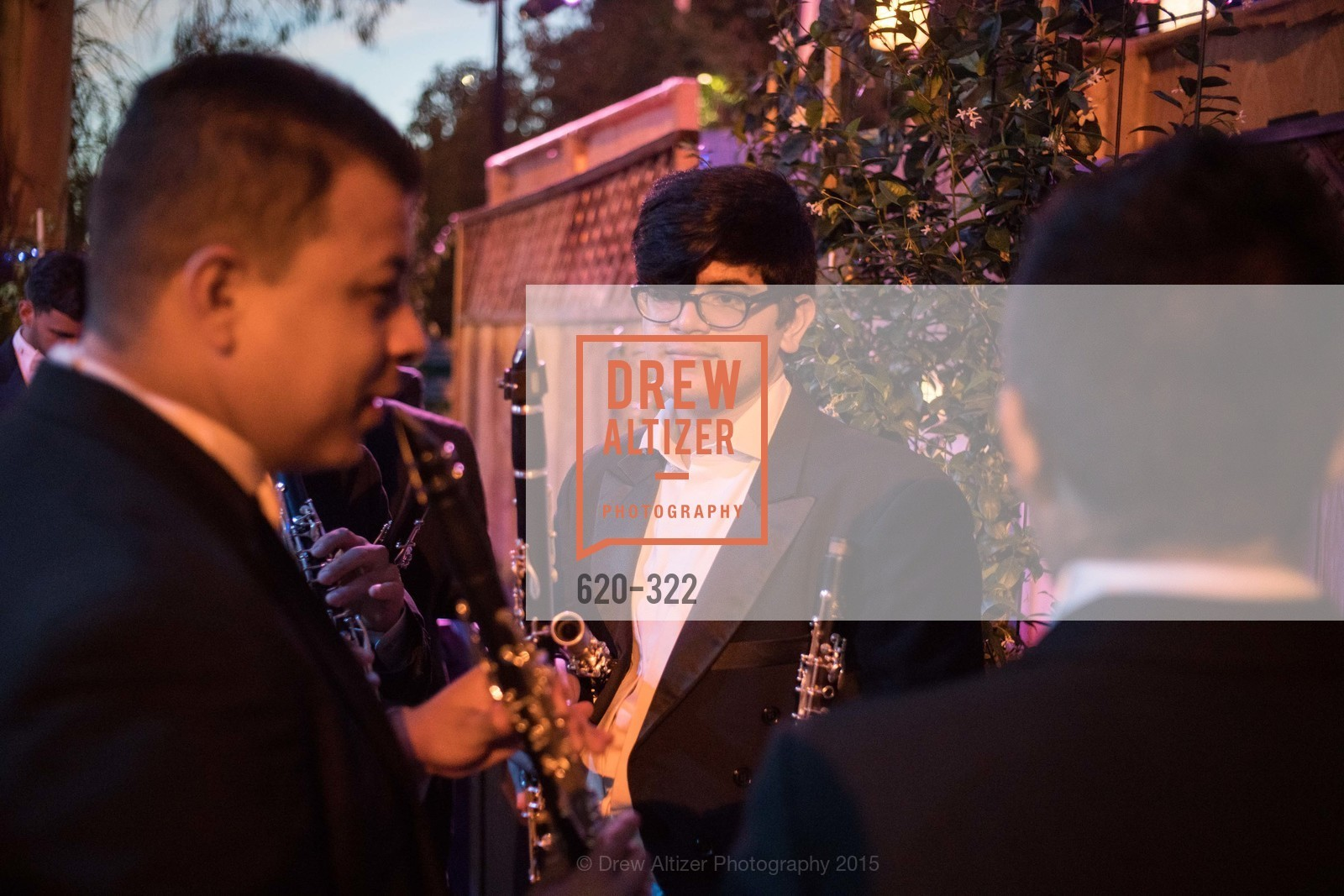Performers, Gala at The Greek Benefiting Cal Performances, UC Berkeley's Greek Theatre. 2001 Gayley Rd, September 25th, 2015,Drew Altizer, Drew Altizer Photography, full-service agency, private events, San Francisco photographer, photographer california
