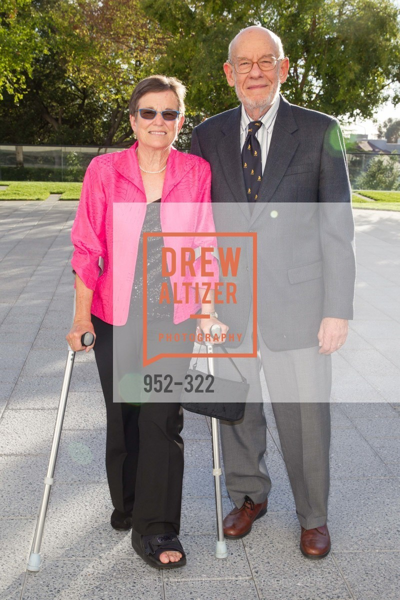 Pam Grossman, Elmer Grossman, Gala at The Greek Benefiting Cal Performances, UC Berkeley's Greek Theatre. 2001 Gayley Rd, September 25th, 2015,Drew Altizer, Drew Altizer Photography, full-service agency, private events, San Francisco photographer, photographer california