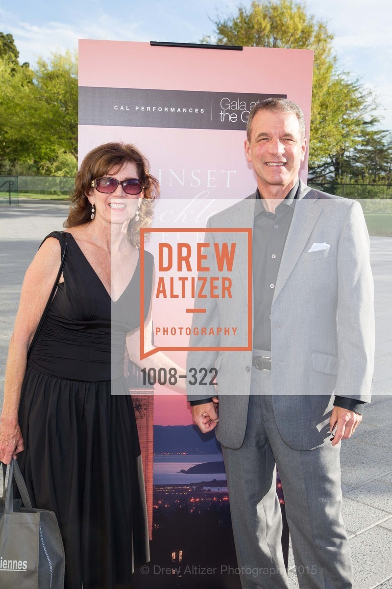 Kerry Lubin, Mark Lubin, Gala at The Greek Benefiting Cal Performances, UC Berkeley's Greek Theatre. 2001 Gayley Rd, September 25th, 2015,Drew Altizer, Drew Altizer Photography, full-service agency, private events, San Francisco photographer, photographer california