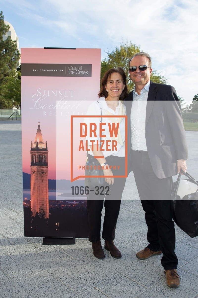 Amy Mosley, Mark Mosley, Gala at The Greek Benefiting Cal Performances, UC Berkeley's Greek Theatre. 2001 Gayley Rd, September 25th, 2015,Drew Altizer, Drew Altizer Photography, full-service agency, private events, San Francisco photographer, photographer california