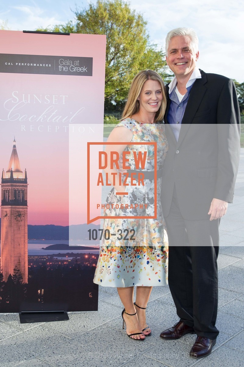 Alexis Gallagher, Tim Gallagher, Gala at The Greek Benefiting Cal Performances, UC Berkeley's Greek Theatre. 2001 Gayley Rd, September 25th, 2015,Drew Altizer, Drew Altizer Photography, full-service event agency, private events, San Francisco photographer, photographer California