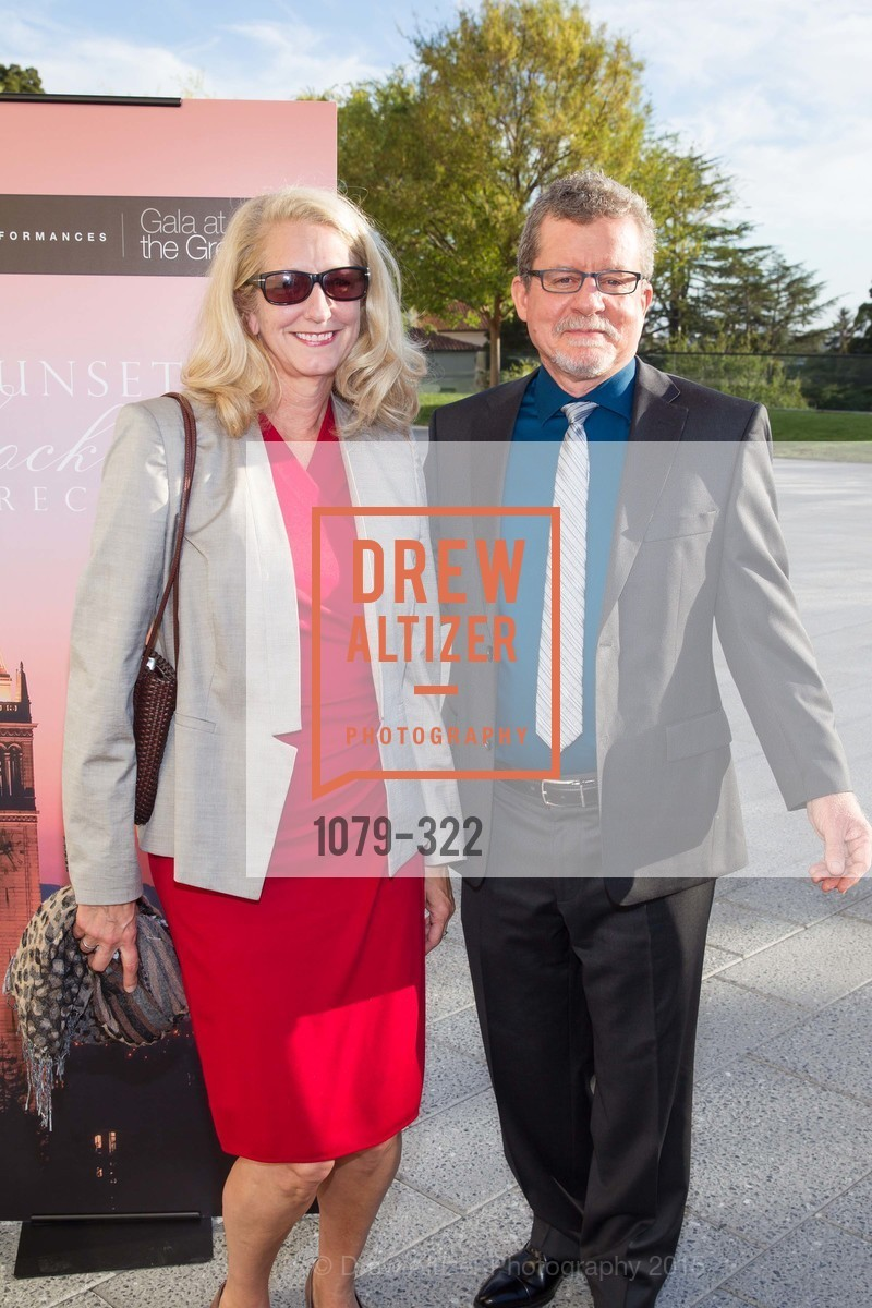 Kate Berenson, Matt Brown, Gala at The Greek Benefiting Cal Performances, UC Berkeley's Greek Theatre. 2001 Gayley Rd, September 25th, 2015,Drew Altizer, Drew Altizer Photography, full-service agency, private events, San Francisco photographer, photographer california