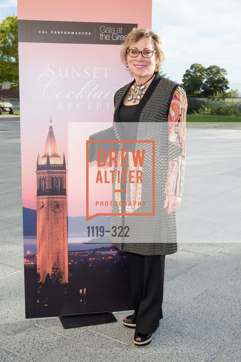 Leigh Teece, Gala at The Greek Benefiting Cal Performances, UC Berkeley's Greek Theatre. 2001 Gayley Rd, September 25th, 2015,Drew Altizer, Drew Altizer Photography, full-service agency, private events, San Francisco photographer, photographer california
