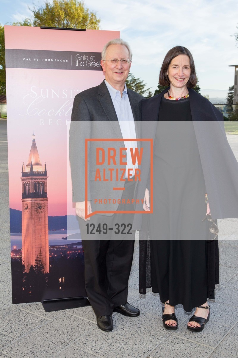 Jeff Perloff, Jackie Perssons, Gala at The Greek Benefiting Cal Performances, UC Berkeley's Greek Theatre. 2001 Gayley Rd, September 25th, 2015,Drew Altizer, Drew Altizer Photography, full-service agency, private events, San Francisco photographer, photographer california