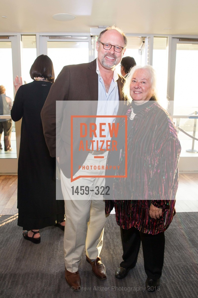 Jonathan Moscone, Helen Meyer, Gala at The Greek Benefiting Cal Performances, UC Berkeley's Greek Theatre. 2001 Gayley Rd, September 25th, 2015,Drew Altizer, Drew Altizer Photography, full-service agency, private events, San Francisco photographer, photographer california