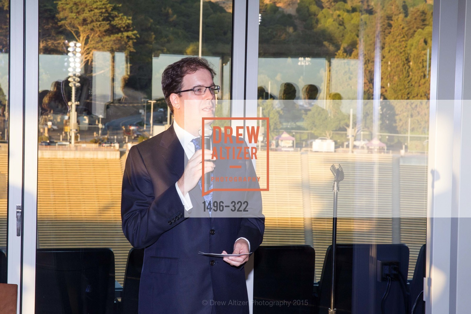 Matias Tarnopolsky, Gala at The Greek Benefiting Cal Performances, UC Berkeley's Greek Theatre. 2001 Gayley Rd, September 25th, 2015,Drew Altizer, Drew Altizer Photography, full-service agency, private events, San Francisco photographer, photographer california