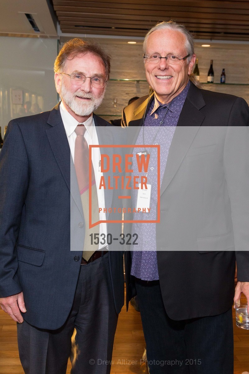 Chris Michell, Jeff Goodby, Gala at The Greek Benefiting Cal Performances, UC Berkeley's Greek Theatre. 2001 Gayley Rd, September 25th, 2015,Drew Altizer, Drew Altizer Photography, full-service event agency, private events, San Francisco photographer, photographer California