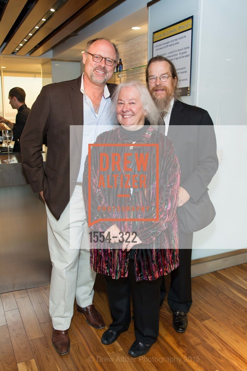 Jonathan Moscone, Helen Meyer, John Meyer, Gala at The Greek Benefiting Cal Performances, UC Berkeley's Greek Theatre. 2001 Gayley Rd, September 25th, 2015,Drew Altizer, Drew Altizer Photography, full-service agency, private events, San Francisco photographer, photographer california