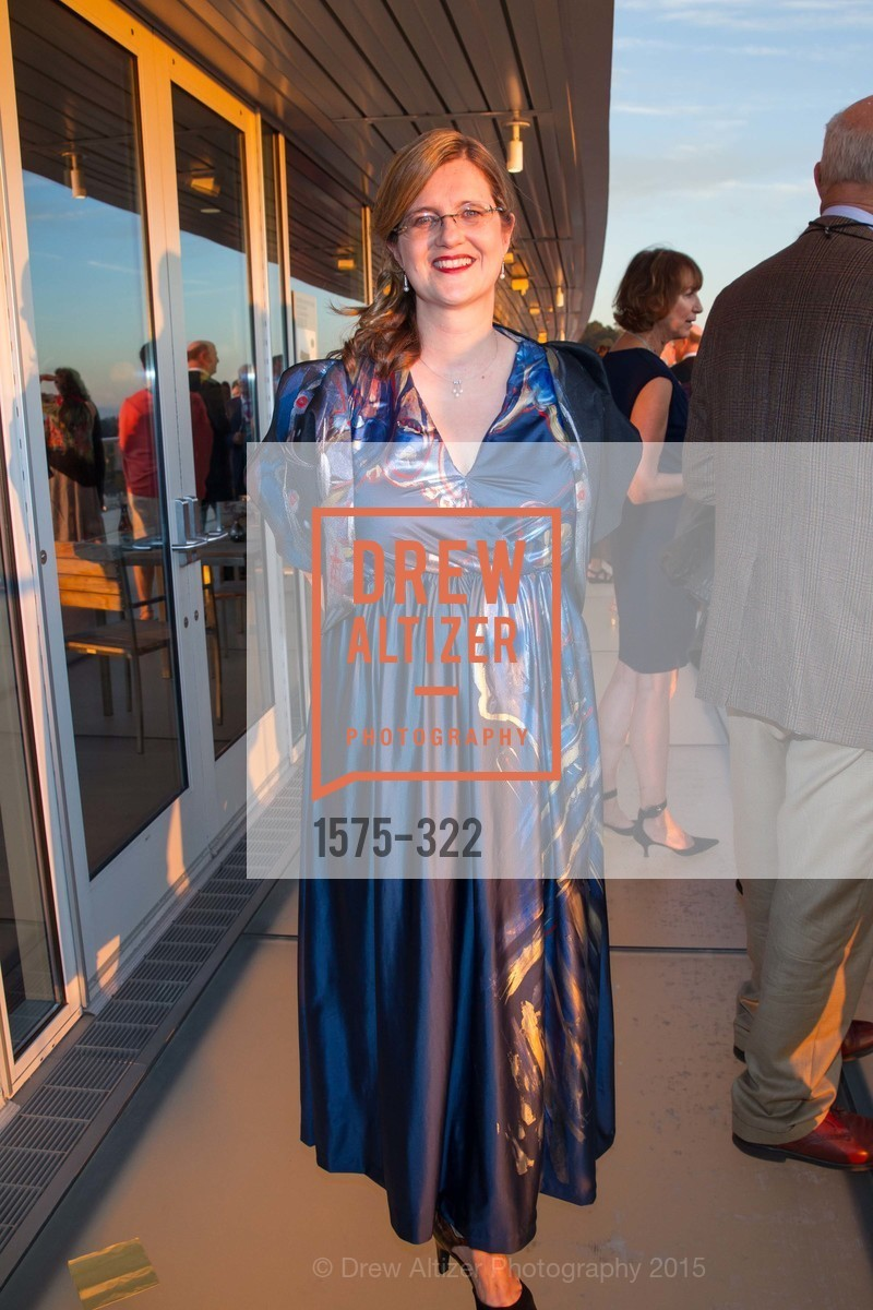 Birgit Hottenrott, Gala at The Greek Benefiting Cal Performances, UC Berkeley's Greek Theatre. 2001 Gayley Rd, September 25th, 2015,Drew Altizer, Drew Altizer Photography, full-service agency, private events, San Francisco photographer, photographer california