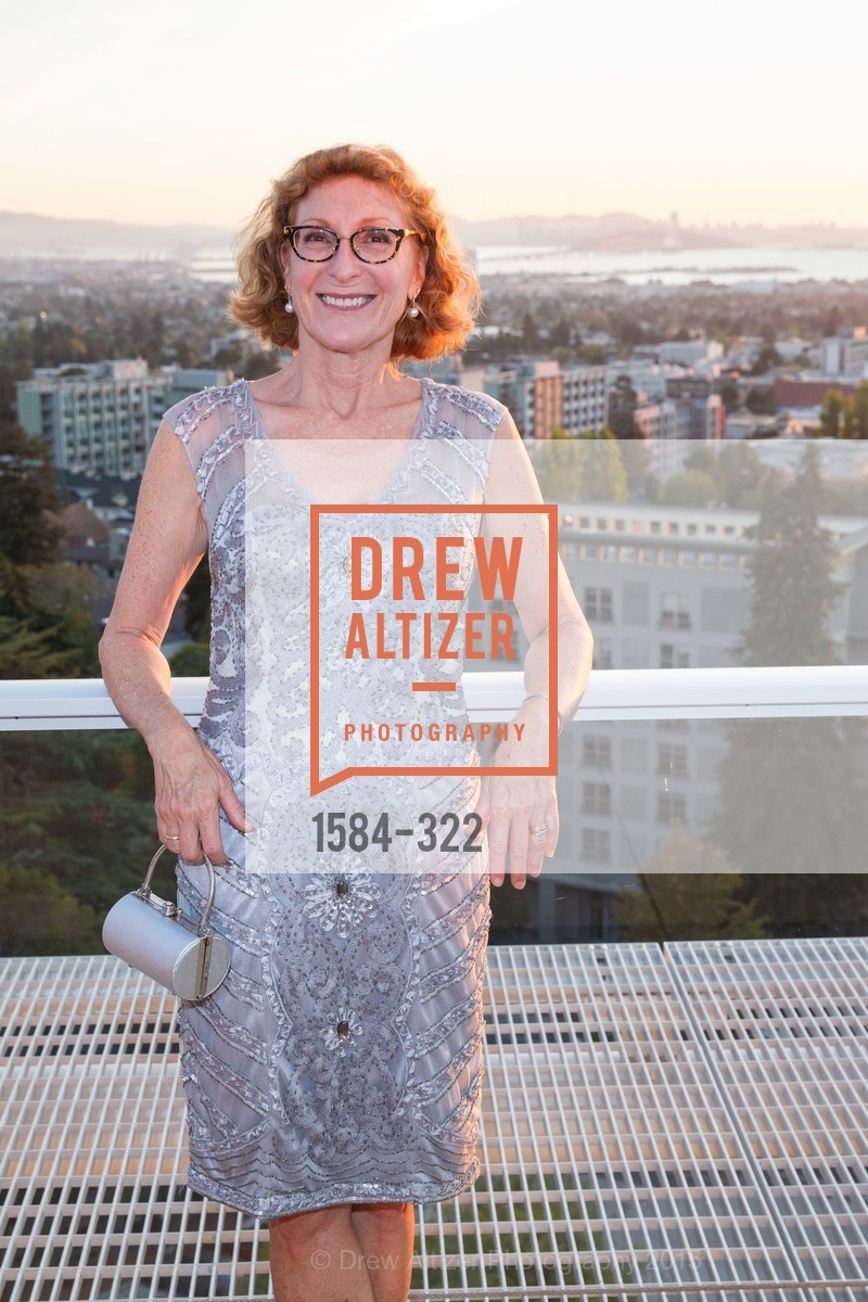 Maris Meyerson, Gala at The Greek Benefiting Cal Performances, UC Berkeley's Greek Theatre. 2001 Gayley Rd, September 25th, 2015,Drew Altizer, Drew Altizer Photography, full-service event agency, private events, San Francisco photographer, photographer California
