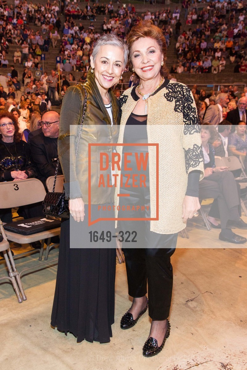 Sako Fisher, Maria Manetti Shrem, Gala at The Greek Benefiting Cal Performances, UC Berkeley's Greek Theatre. 2001 Gayley Rd, September 25th, 2015,Drew Altizer, Drew Altizer Photography, full-service agency, private events, San Francisco photographer, photographer california