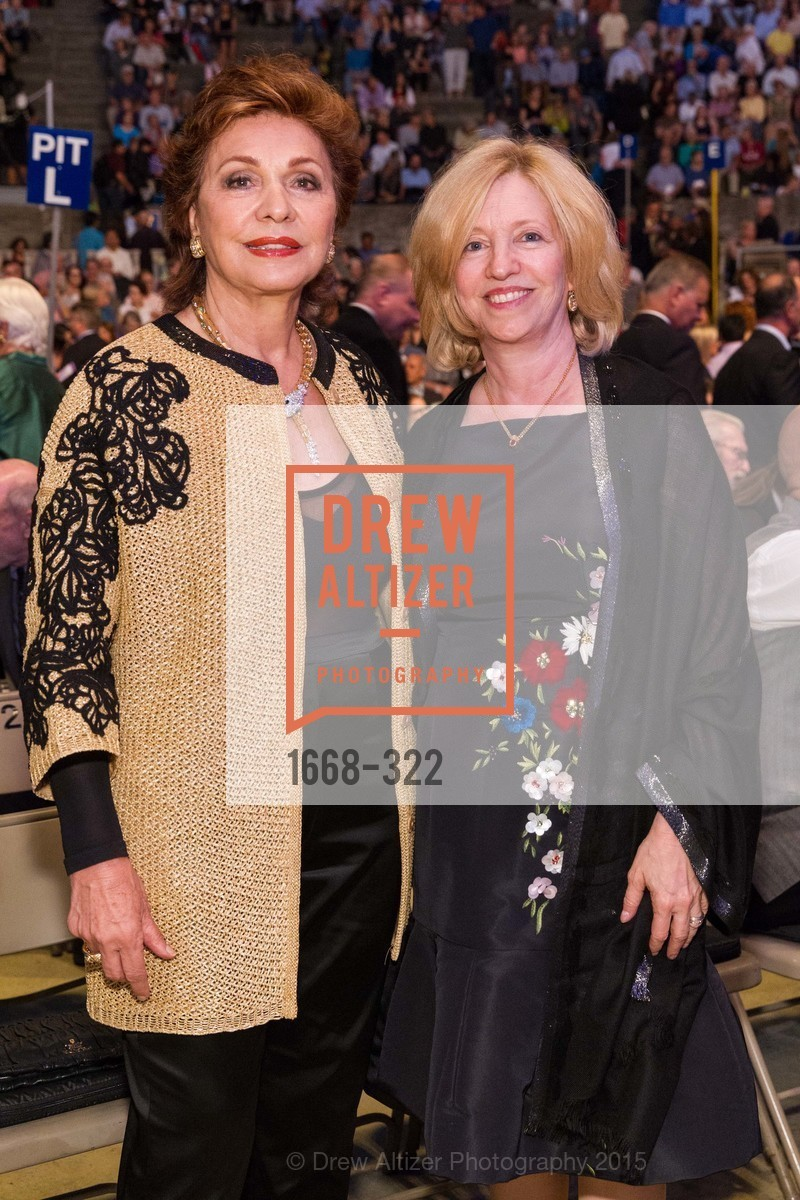 Maria Manetti Shrem, Gail Rubinfeld, Gala at The Greek Benefiting Cal Performances, UC Berkeley's Greek Theatre. 2001 Gayley Rd, September 25th, 2015,Drew Altizer, Drew Altizer Photography, full-service agency, private events, San Francisco photographer, photographer california