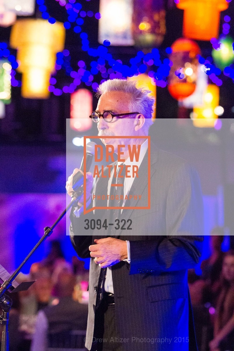 Nicholas Dirks, Gala at The Greek Benefiting Cal Performances, UC Berkeley's Greek Theatre. 2001 Gayley Rd, September 25th, 2015,Drew Altizer, Drew Altizer Photography, full-service agency, private events, San Francisco photographer, photographer california
