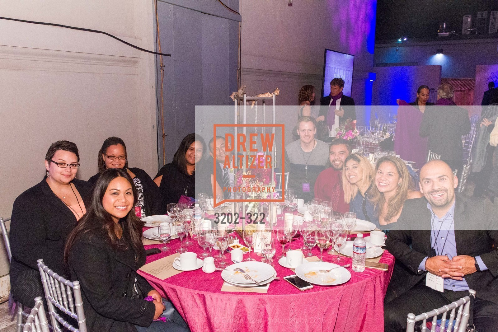 Top Picks, Gala at The Greek Benefiting Cal Performances, September 25th, 2015, Photo,Drew Altizer, Drew Altizer Photography, full-service agency, private events, San Francisco photographer, photographer california