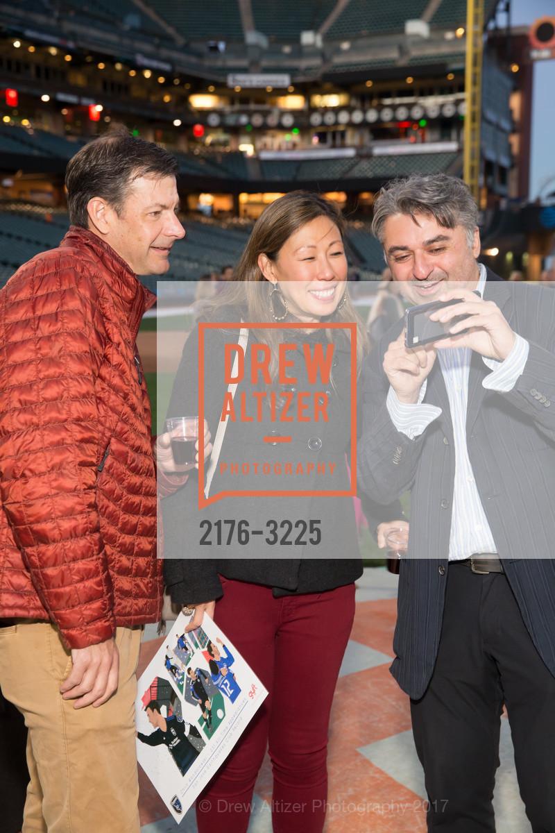Mark Thoma, Joy Boatwright, Hooman Khalili, Photo #2176-3225