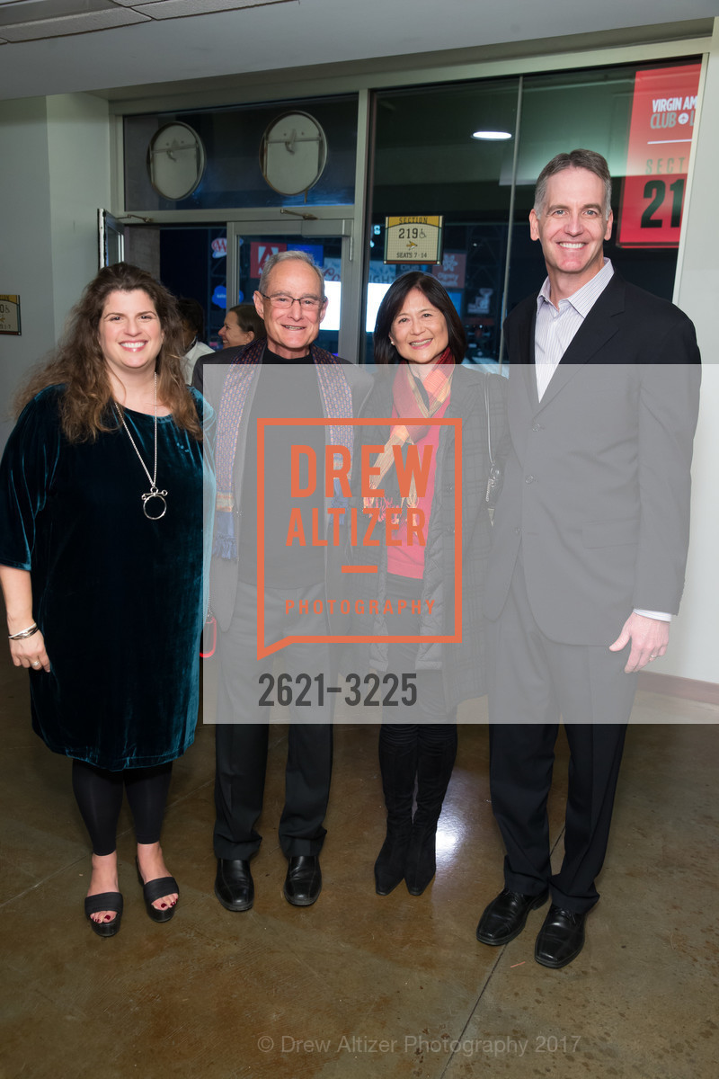 Amy Wender-Hoch, Alan Givens, Lita Sam-Vargas, John Hoch, Photo #2621-3225