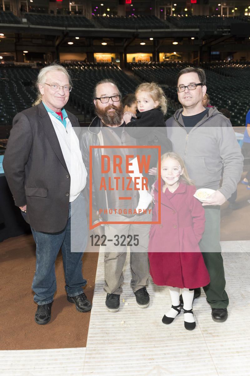 Mike Herbst, Christopher Flanagan, Lily Flanagan, Emma Flanagan, Matt Flanagan, Photo #122-3225