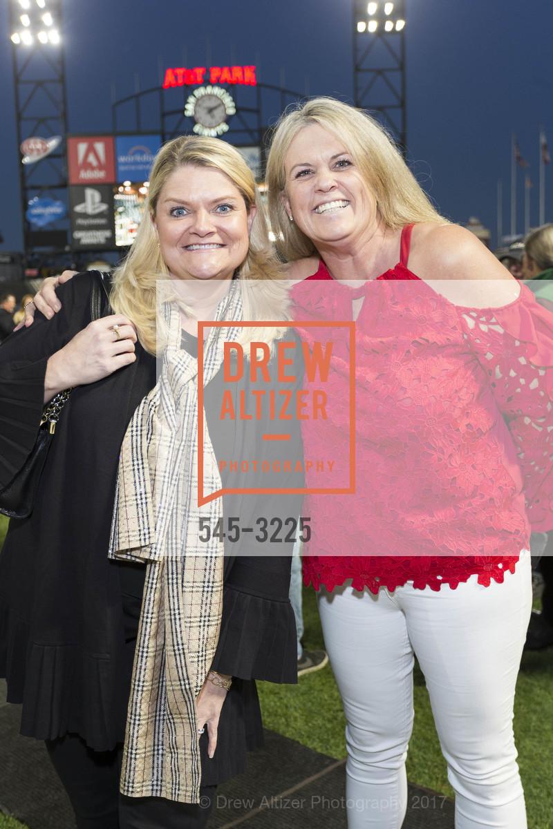 Kate Roberts, Sheila Briggs Scapine, Photo #545-3225