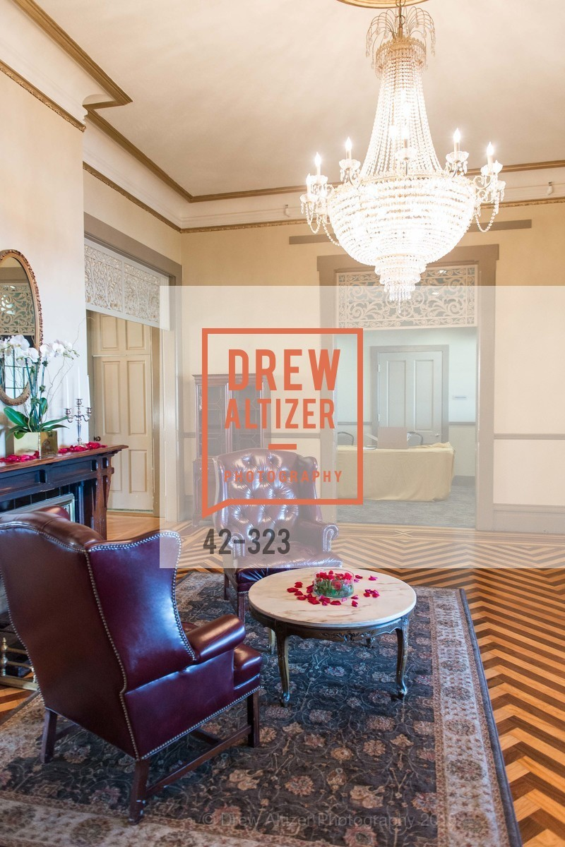 Atmosphere, A Night in Versailles, General's Residence. 1 Franklin St, September 25th, 2015,Drew Altizer, Drew Altizer Photography, full-service agency, private events, San Francisco photographer, photographer california