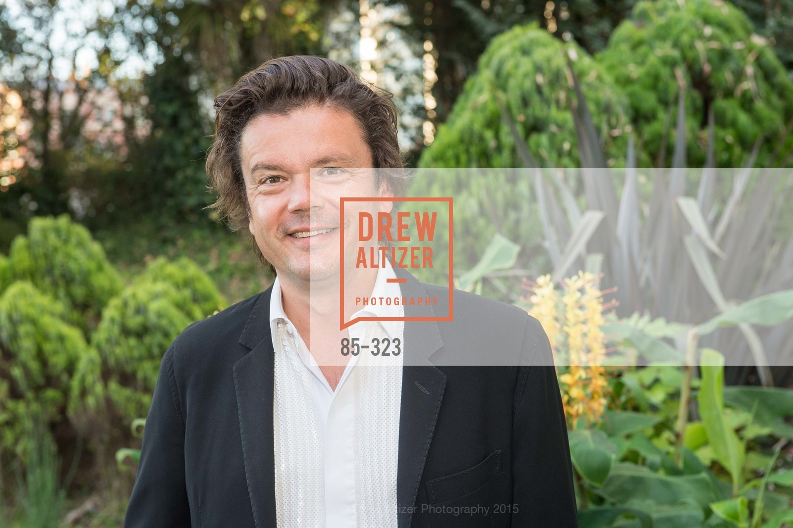Jean-Michel Othoniel, A Night in Versailles, General's Residence. 1 Franklin St, September 25th, 2015,Drew Altizer, Drew Altizer Photography, full-service agency, private events, San Francisco photographer, photographer california