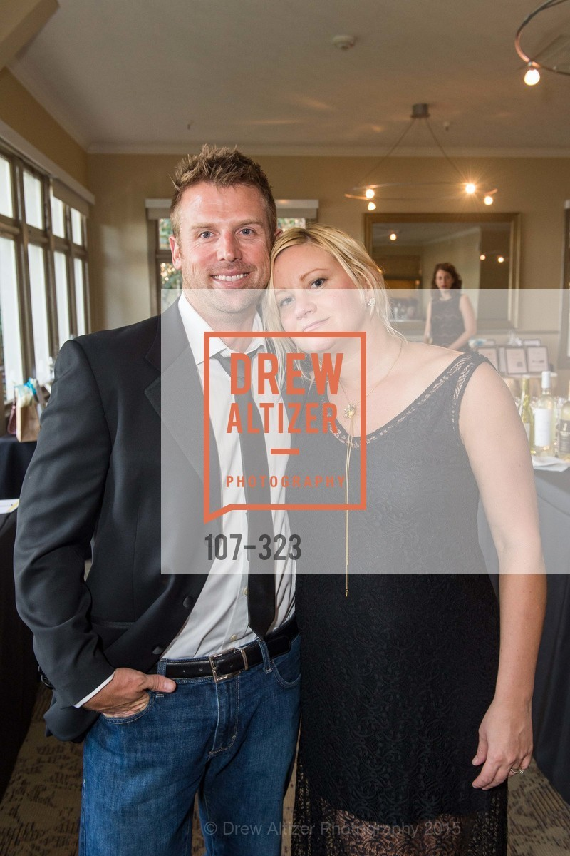 JC Reeves, Sarah Reeves, A Night in Versailles, General's Residence. 1 Franklin St, September 25th, 2015,Drew Altizer, Drew Altizer Photography, full-service agency, private events, San Francisco photographer, photographer california