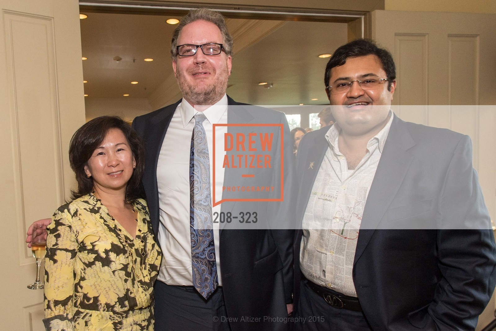 Meiling Yang, Johann Rousselle, Rahul Sumant, A Night in Versailles, General's Residence. 1 Franklin St, September 25th, 2015,Drew Altizer, Drew Altizer Photography, full-service agency, private events, San Francisco photographer, photographer california