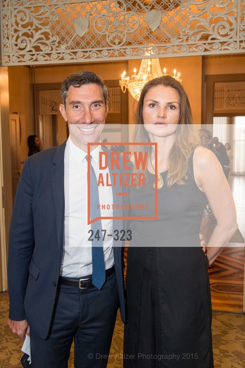 Jean-Marc Torre, Kate Sidorovic, A Night in Versailles, General's Residence. 1 Franklin St, September 25th, 2015,Drew Altizer, Drew Altizer Photography, full-service agency, private events, San Francisco photographer, photographer california