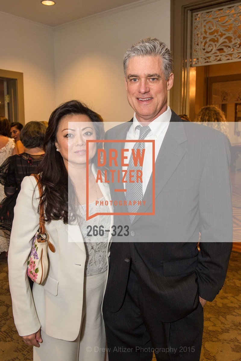 Patty Gardner, James Gardner, A Night in Versailles, General's Residence. 1 Franklin St, September 25th, 2015,Drew Altizer, Drew Altizer Photography, full-service agency, private events, San Francisco photographer, photographer california