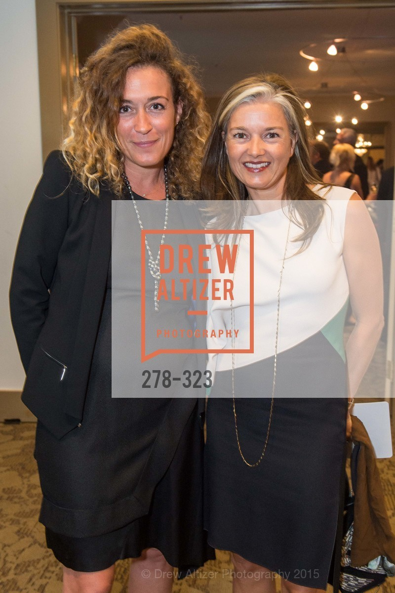 Peggy Lebouf, Julie Letinard, A Night in Versailles, General's Residence. 1 Franklin St, September 25th, 2015,Drew Altizer, Drew Altizer Photography, full-service agency, private events, San Francisco photographer, photographer california