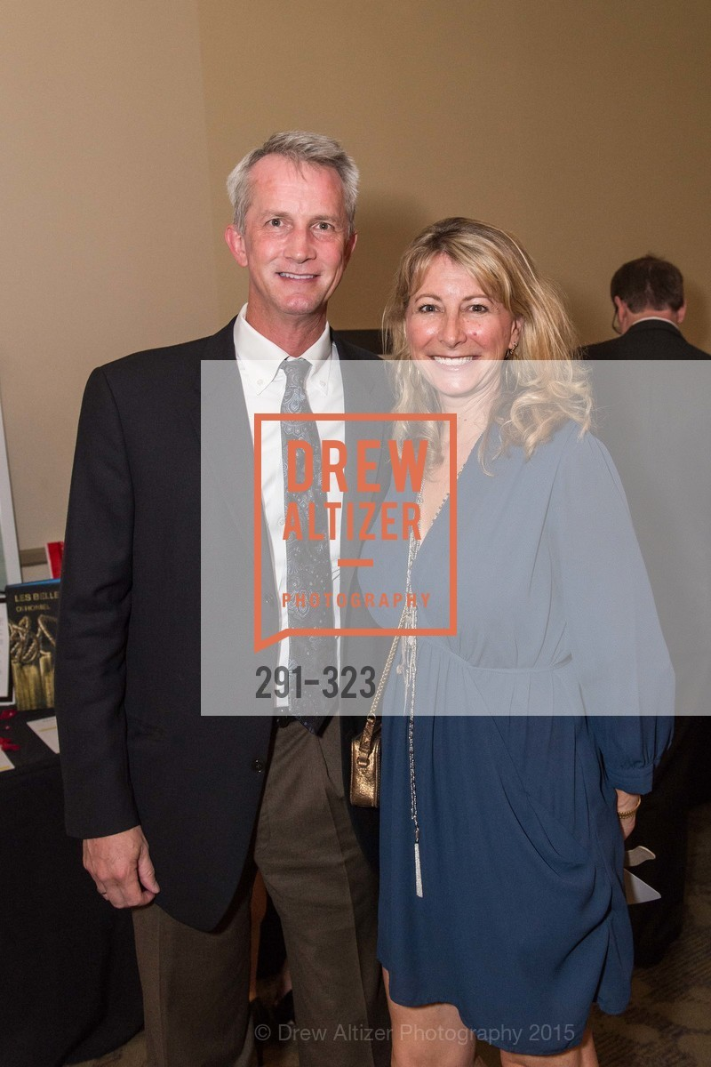 Maury Growney, Lori Brolad, A Night in Versailles, General's Residence. 1 Franklin St, September 25th, 2015,Drew Altizer, Drew Altizer Photography, full-service agency, private events, San Francisco photographer, photographer california
