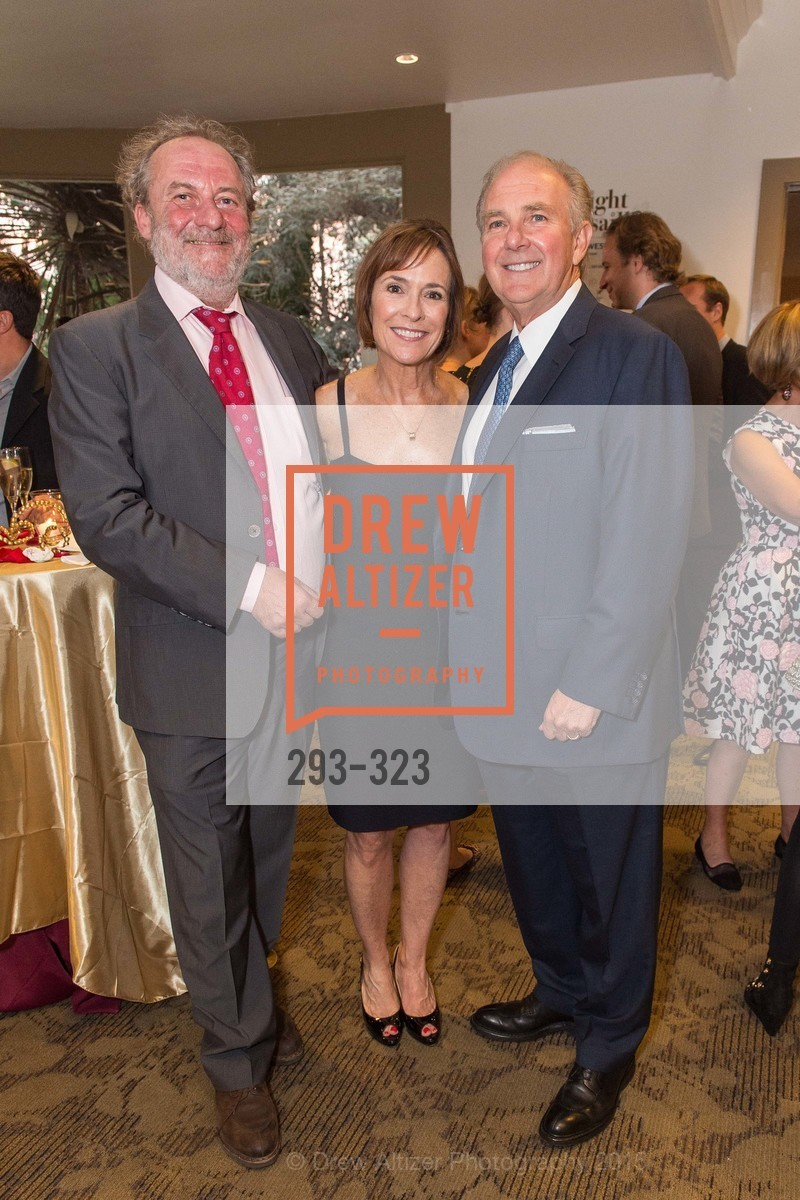 Pierre Guidetti, Nelle Placek, Davis Placek, A Night in Versailles, General's Residence. 1 Franklin St, September 25th, 2015,Drew Altizer, Drew Altizer Photography, full-service agency, private events, San Francisco photographer, photographer california