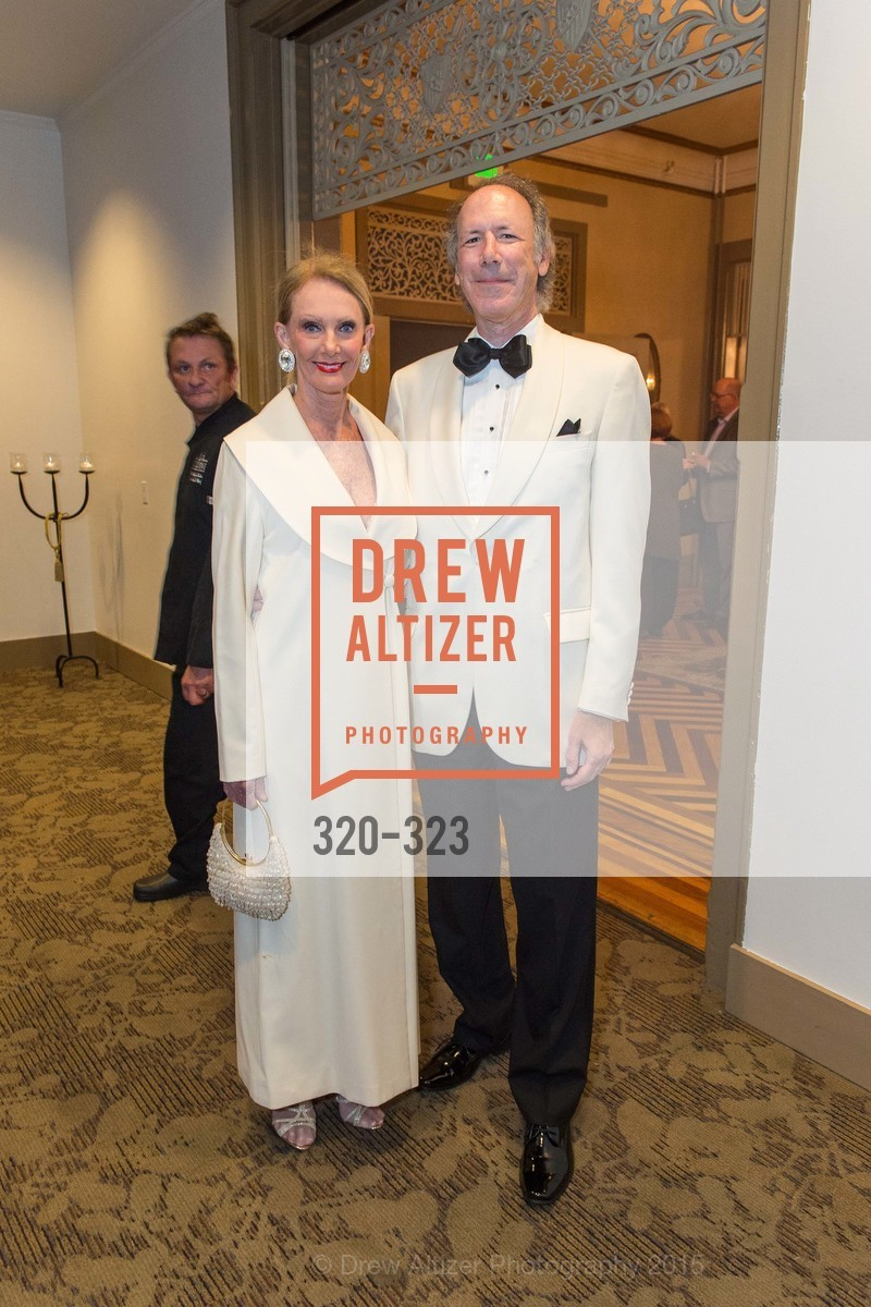 Belinda Berry, Tom Barrett, A Night in Versailles, General's Residence. 1 Franklin St, September 25th, 2015,Drew Altizer, Drew Altizer Photography, full-service agency, private events, San Francisco photographer, photographer california