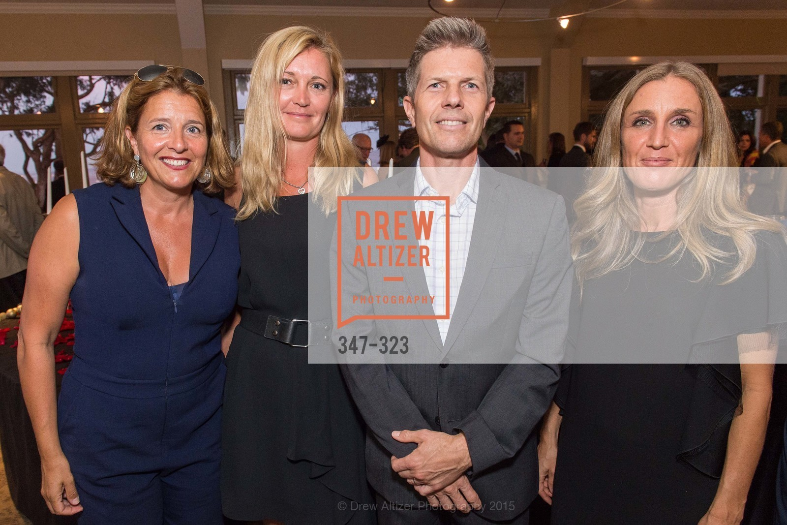 Top Picks, A Night in Versailles, September 25th, 2015, Photo,Drew Altizer, Drew Altizer Photography, full-service event agency, private events, San Francisco photographer, photographer California