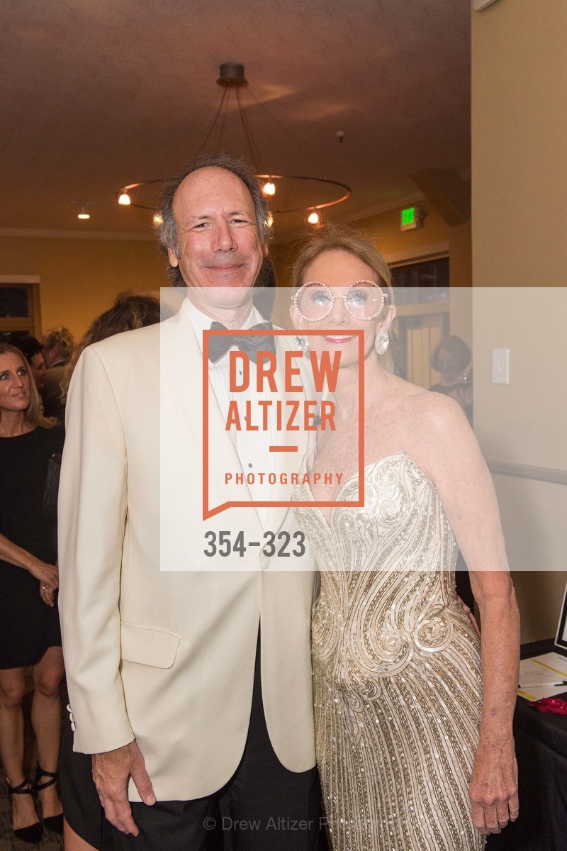 Tom Barrett, Belinda Berry, A Night in Versailles, General's Residence. 1 Franklin St, September 25th, 2015,Drew Altizer, Drew Altizer Photography, full-service event agency, private events, San Francisco photographer, photographer California