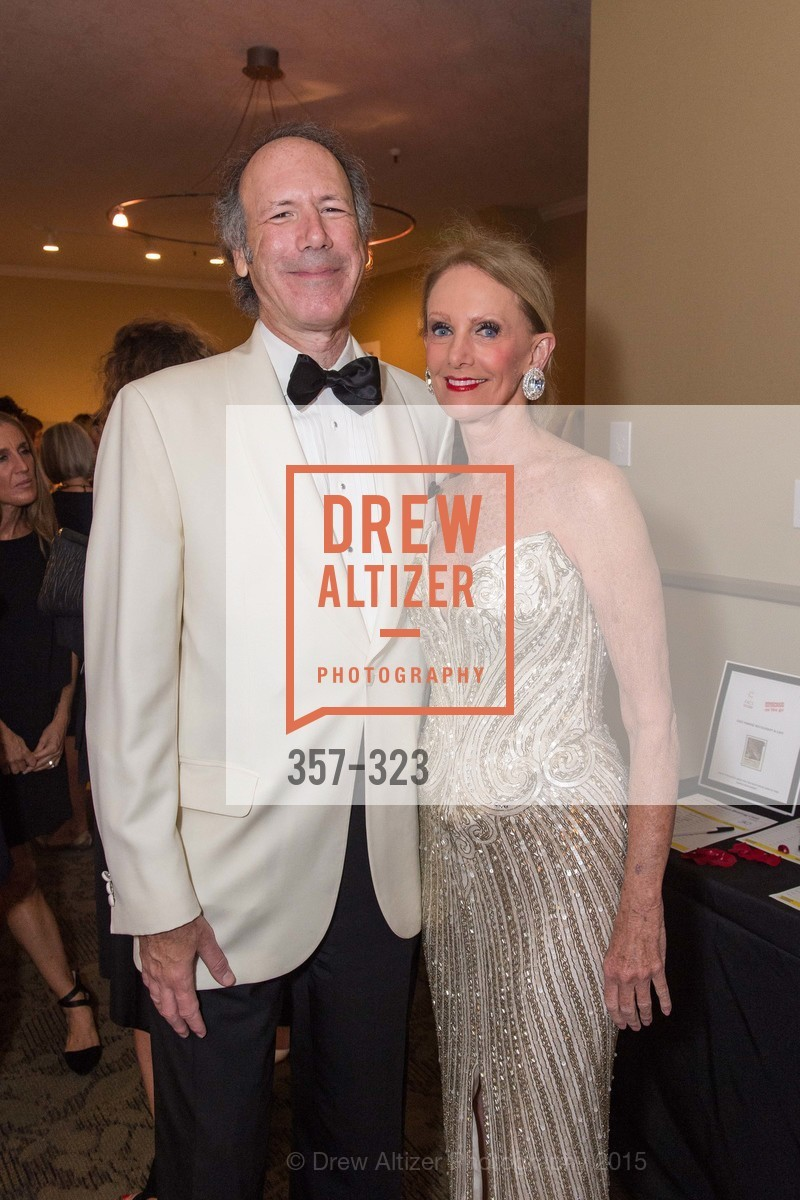 Tom Barrett, Belinda Berry, A Night in Versailles, General's Residence. 1 Franklin St, September 25th, 2015,Drew Altizer, Drew Altizer Photography, full-service agency, private events, San Francisco photographer, photographer california