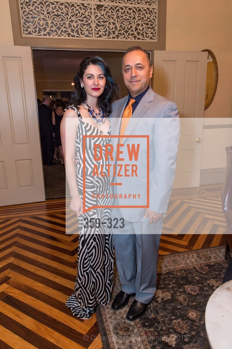 Extras, A Night in Versailles, September 25th, 2015, Photo,Drew Altizer, Drew Altizer Photography, full-service agency, private events, San Francisco photographer, photographer california