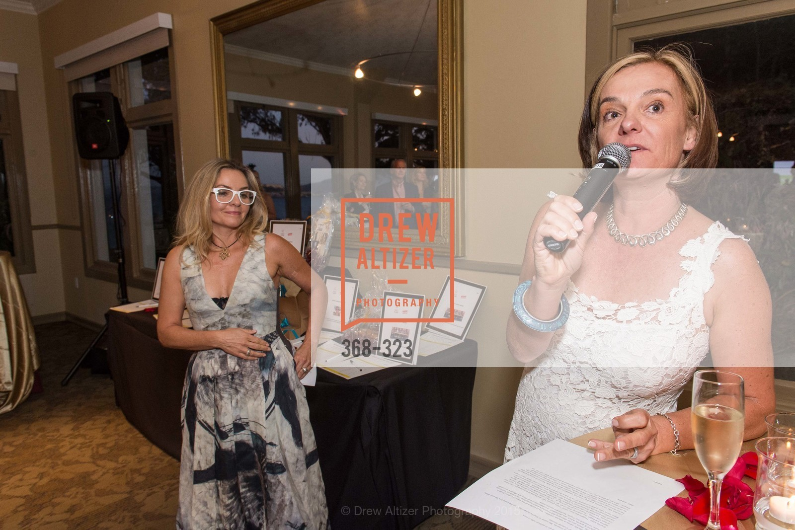 Stacee Christen, Sophie Suberville, A Night in Versailles, General's Residence. 1 Franklin St, September 25th, 2015,Drew Altizer, Drew Altizer Photography, full-service agency, private events, San Francisco photographer, photographer california