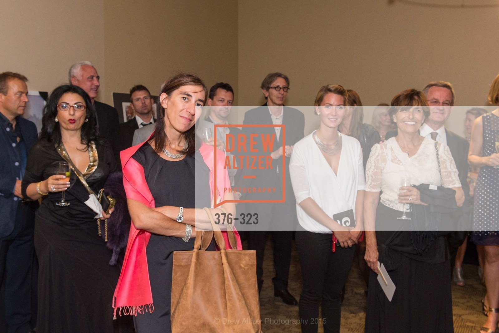 Pauline Carmona, A Night in Versailles, General's Residence. 1 Franklin St, September 25th, 2015,Drew Altizer, Drew Altizer Photography, full-service event agency, private events, San Francisco photographer, photographer California