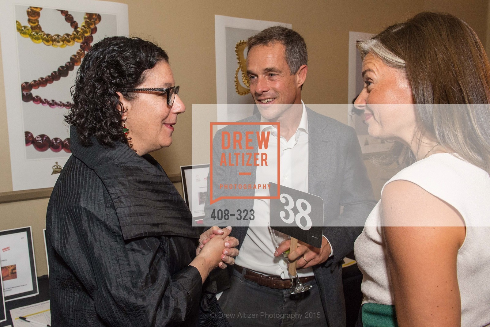 Ruth Berson, Sebastien Lepinard, Julie Letinard, A Night in Versailles, General's Residence. 1 Franklin St, September 25th, 2015,Drew Altizer, Drew Altizer Photography, full-service agency, private events, San Francisco photographer, photographer california