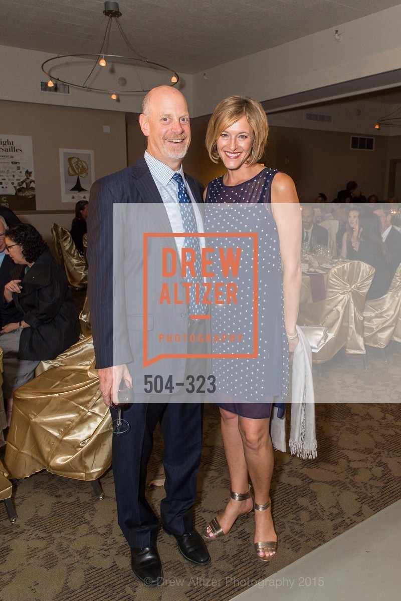 Top Picks, A Night in Versailles, September 25th, 2015, Photo,Drew Altizer, Drew Altizer Photography, full-service agency, private events, San Francisco photographer, photographer california