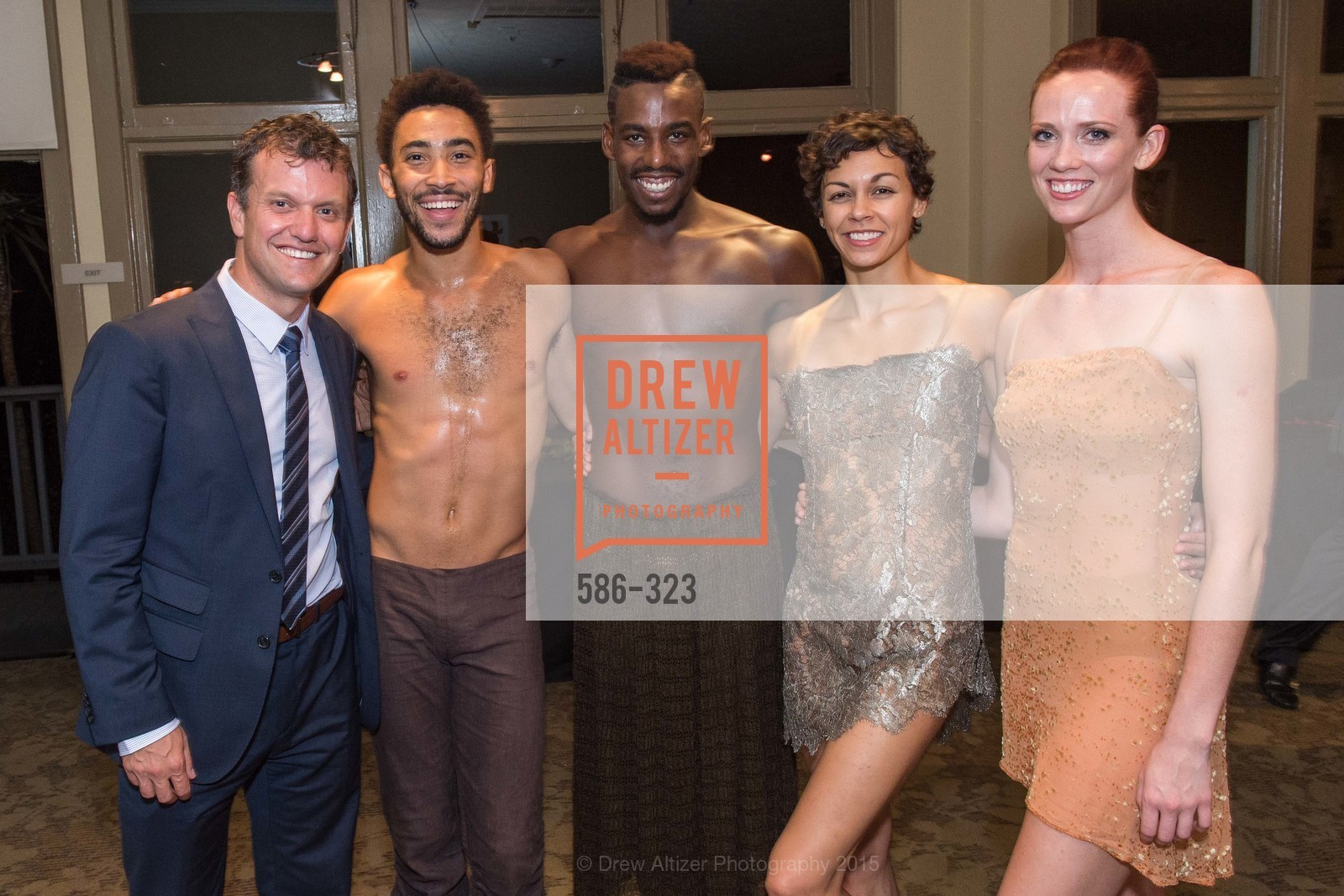 Shuaib Elhassan, Jeffrey Van Sciver, Kara Wilkes, Madeline DeVries, A Night in Versailles, General's Residence. 1 Franklin St, September 25th, 2015,Drew Altizer, Drew Altizer Photography, full-service agency, private events, San Francisco photographer, photographer california