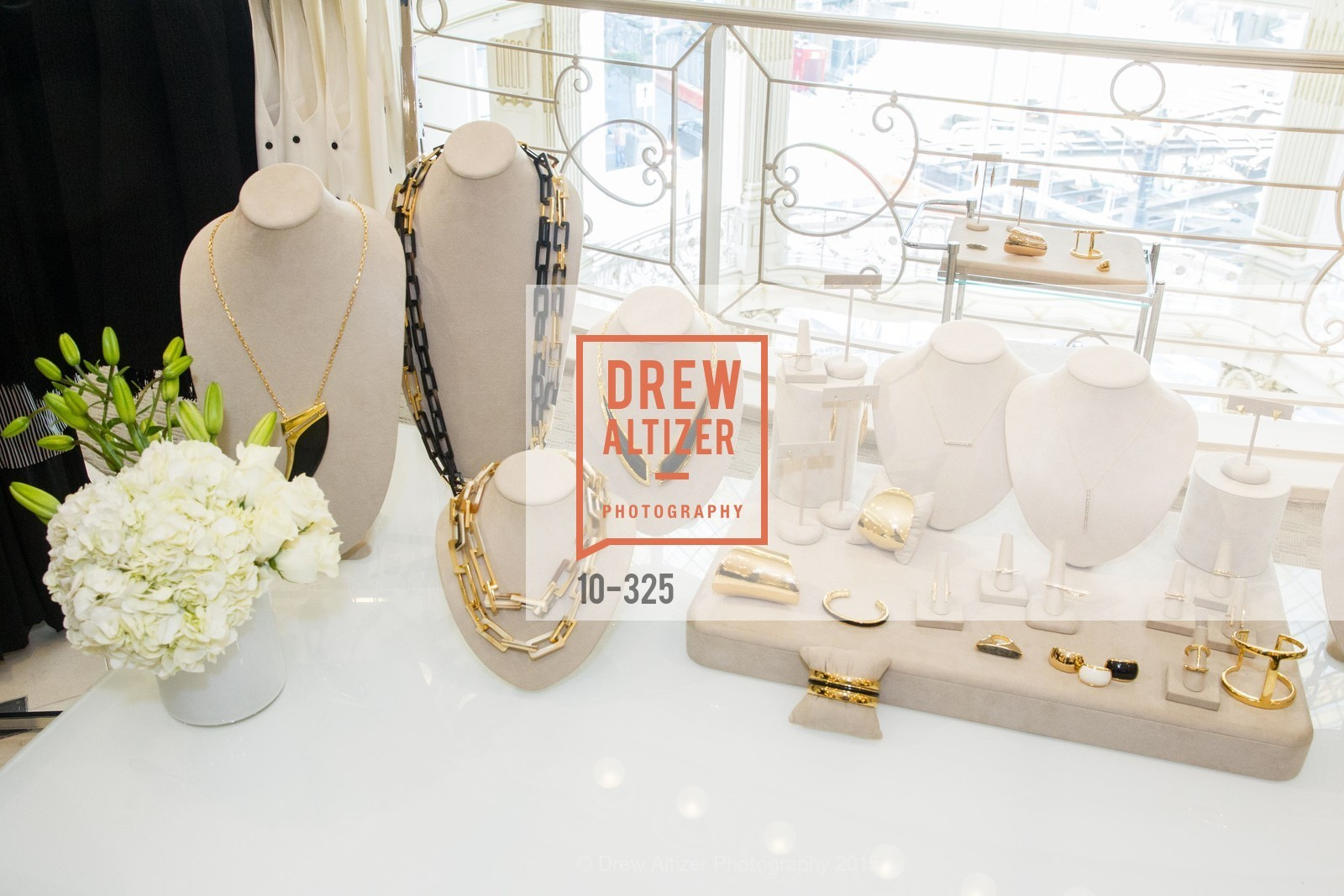 Atmosphere, Maiyet Reception at Neiman Marcus, Neiman Marcus, September 29th, 2015,Drew Altizer, Drew Altizer Photography, full-service event agency, private events, San Francisco photographer, photographer California