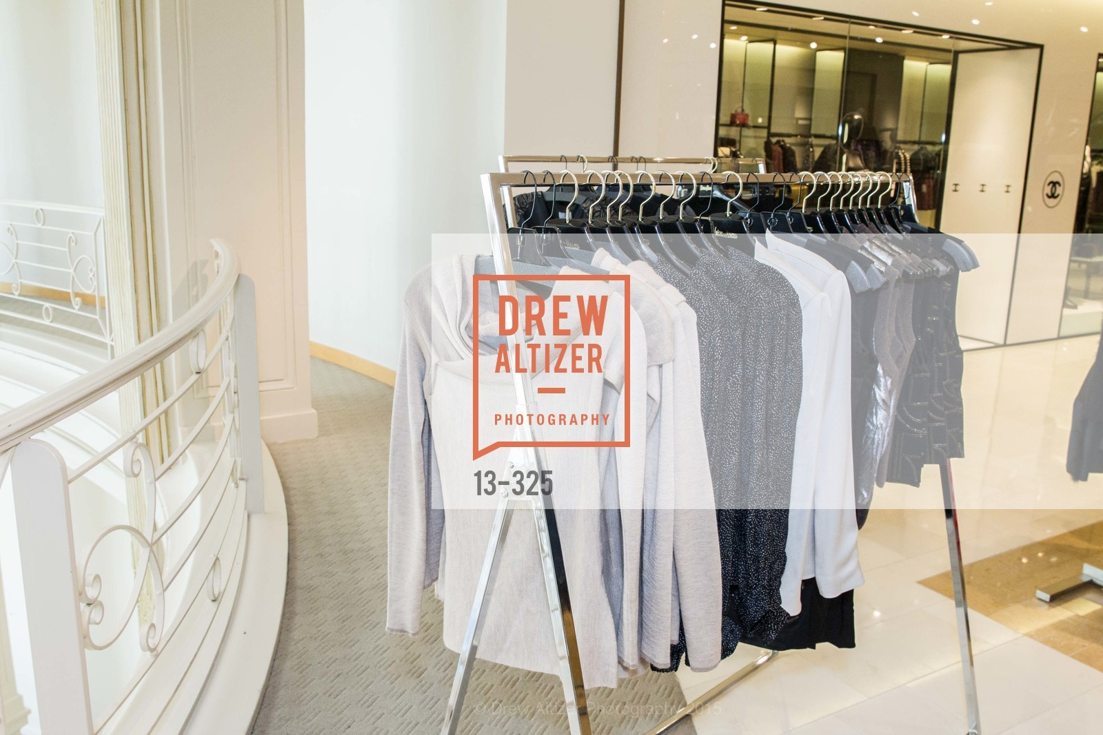 Atmosphere, Maiyet Reception at Neiman Marcus, September 29th, 2015, Photo,Drew Altizer, Drew Altizer Photography, full-service agency, private events, San Francisco photographer, photographer california