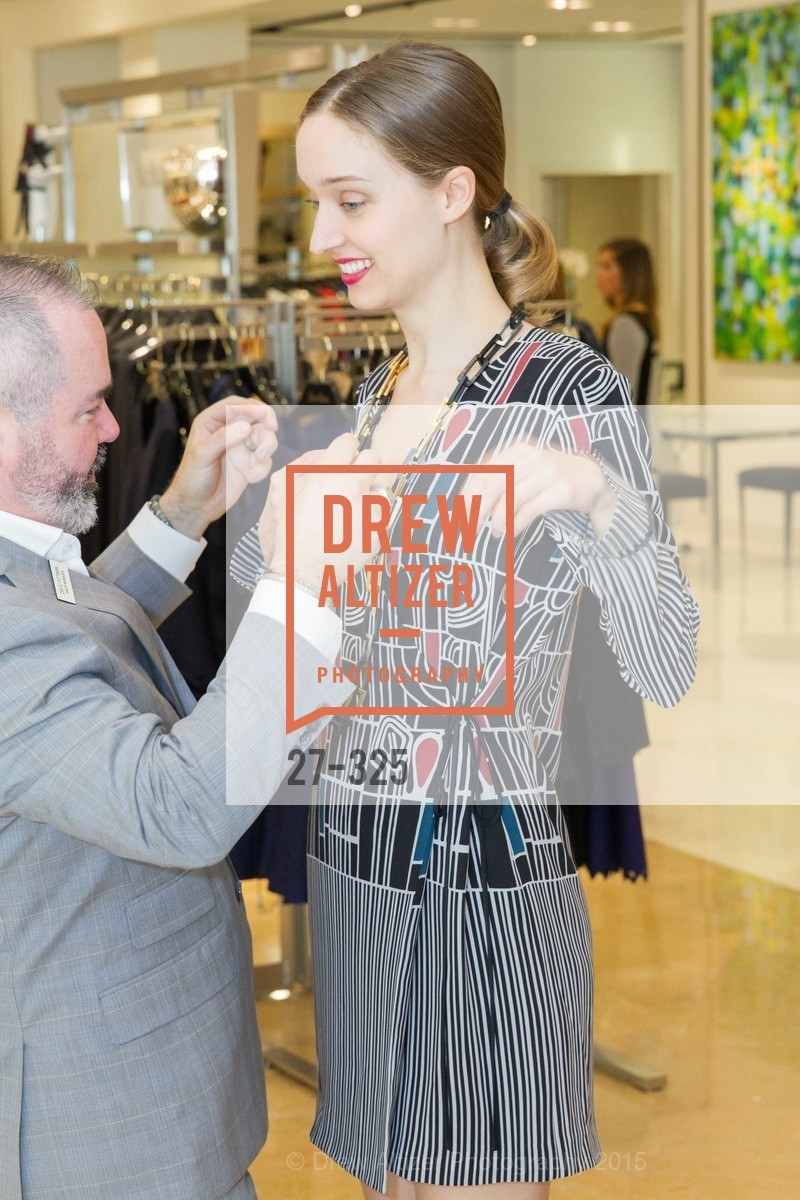 Models, Maiyet Reception at Neiman Marcus, Neiman Marcus, September 29th, 2015,Drew Altizer, Drew Altizer Photography, full-service agency, private events, San Francisco photographer, photographer california