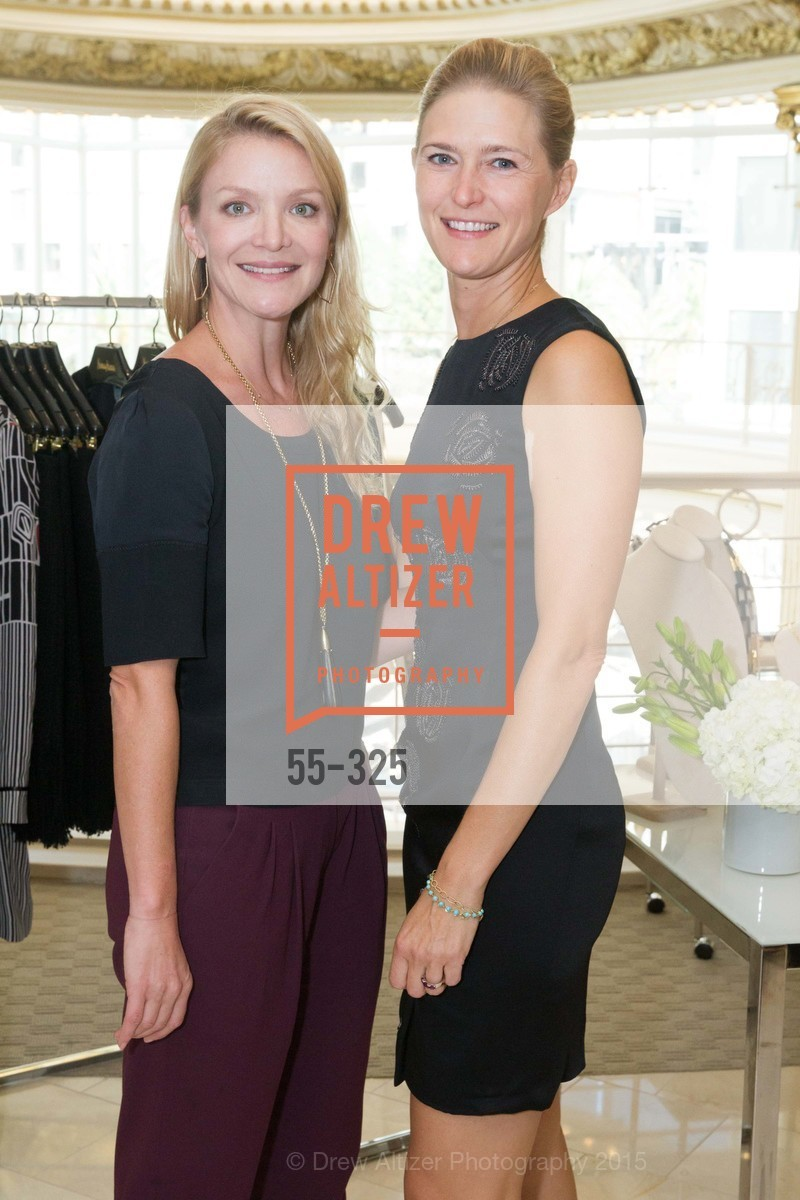 Kristy Caylor, Alicia Engstrom, Maiyet Reception at Neiman Marcus, Neiman Marcus, September 29th, 2015,Drew Altizer, Drew Altizer Photography, full-service agency, private events, San Francisco photographer, photographer california